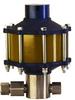 80-5 Intensifier -- 80-5 - 018