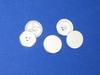 Enclosue Hole Plug Assemblies -- AMHS100-VX