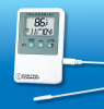 Traceable® Memory Mon. Thermometer -- Model 4048