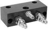 Handle Docking Module -- 56-0005-05