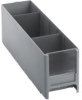Accessories for Storage Cabinet -- 53032