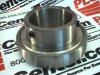 INSERT BALL BEARING RADIAL SINGLE ROW 60MM BORE -- GAY60NPPB