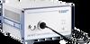 CCD Array Spectrophotometer -- CAS 140CT