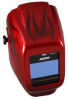 Jackson Safety Insight Halo X I2 Welding Helmet - Auto-Darkening Lens - 3.93 in Viewing Width - 2.36 in Viewing Height - 036000-46138 -- 036000-46138 -- View Larger Image