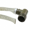 Circular Connectors - Backshells and Cable Clamps -- 203M212-19B07-10-ND - Image