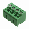 Terminal Blocks - Headers, Plugs and Sockets -- 277-2233-ND -Image