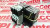 FUJI ELECTRIC SJ0WG24RM0.36 ( REVERSING STARTER SIZE 0 24VDC 0.36-0.54AMP ) -Image