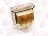 GENERIC QS486-8819 ( TRANSFORMER 5PIN ) -Image