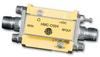 RF Driver Amplifier Module -- HMC-C004 -Image