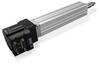 Actuators -- VLCT45 - Image