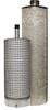 Fiberbed Mist Eliminators -- PMR-85 - Image