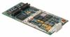 M595 E4690 Graphics XMC