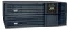 Tripplite SmartOnline PureSine / 12 Outlets / 6000VA / Rack -- SU6000RT4U