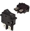 Rocker Switches -- DF52J12S215PQA-ND -Image