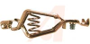 ANALYZER CLIP, SOLID COPPER, 20 AMP -- 70062207