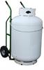 Cylinder Cart -- 7-900-4P