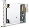 NI PXIe-2540 8x9 RF Matrix -- 780587-40