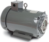 Light Industrial / Commercial AC Motor -- HPM3714T