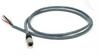 8PIN GPIO HR25 Hirose Connector -- ACC-01-3000 - Image