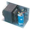 DC Power Supply 750W 7.0A/48VDC -- 04750384208-1