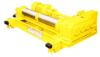 Ace World Companies Wire Rope Hoists - Image
