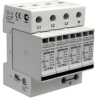 Type 2 AC Surge Protectors -- DS70RS