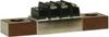 Extensometer -- Model XEH