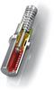 Industrial Shock Absorber -- MC45M-V4A -Image