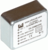Single Output - Miniature High Voltage Power Supply -- US Series