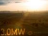 Wind Turbine -- 3.0MW Product Platform