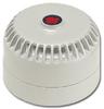 Streamline® Mini Sounder -- Model LP4-09-028