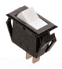 Specialty Rocker Switch -- 35-3760-BU -- View Larger Image