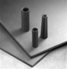 Corrosion Resistant Ceramic Nozzles -- Hexoloy® and Norbide® -Image
