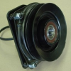 PTO Clutch/Brake Series -- 525957