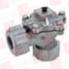 "DWYER RDCV20C ( RDCV20C 3/4"" CPLNG DIAPH VL ) -Image"
