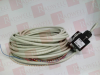 SICK OPTIC ELECTRONIC SX0A-B0920B ( (2027814) SYSTEM PLUG, WITH 20 METER CABLE, 9-WIRE FOR STANDARD AND REMOT I/O MODULES,SX0A-B0920B SYSTEM PLUG, SX0A-B0920B SYSTEMSTEC ) -Image