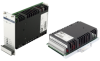 Industrial DC/DC Converters -- CRS-120