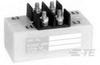 DC Contactors -- 1-1616131-1 - Image