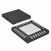 Motion Sensors - Accelerometers -- 497-4919-ND -Image