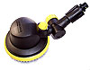 Karcher Soft Bristle Rotary Brush -- 2640743