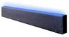 MetaLight™ Line Light 15 inch -- LL404