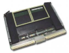 C102 Dual PowerPC® 7448 VME SBC