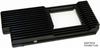 Swiftech GTX560-TI Heatsink -- 70668