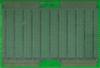 Microboard -- 222-2993