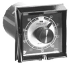 Eagle Signal Controls HQ9 Cycle Flex Percentage Timer -- HQ904A6-Image