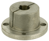 Split Taper Bushing -- H1