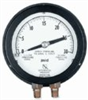 45-1125-02L-30# - Gauge with 0 to 30 psid range, bottom connection -- GO-68402-02 - Image