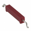 Magnetic, Reed Switches -- 306-1124-1-ND - Image