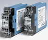 AC/DC Transducer for Isolation and Conversion -- IsoTrans® 600 -- View Larger Image