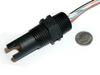 Ultrasonic Liquid Level Detector -- FL50 - Image